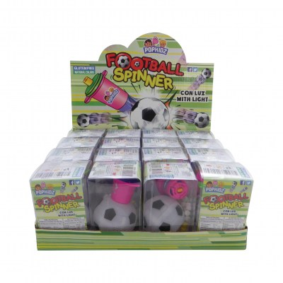 football spinner-popkidz-display01